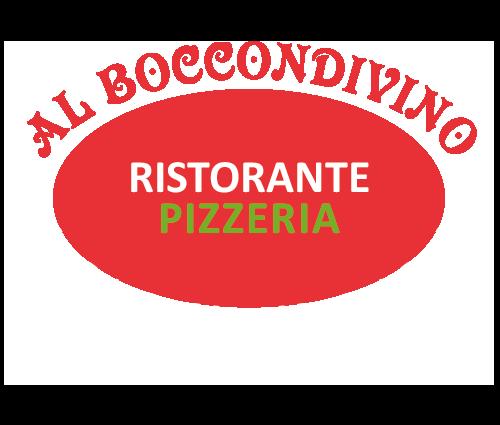 www.alboccondivinopn.it