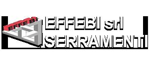 www.infissieffebi.it