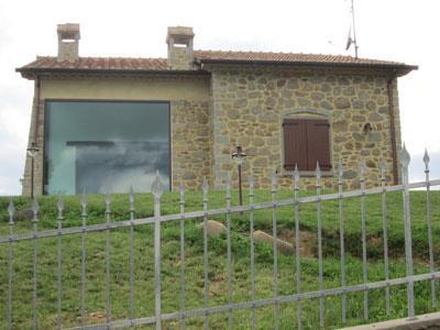 serramenti Città di Castello Perugia