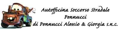 www.autofficinapennucci.com