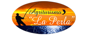 www.agriturismolaperla.it