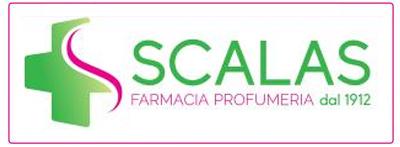 www.farmaciascalasserramanna.com