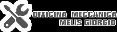 www.officinamelis.it