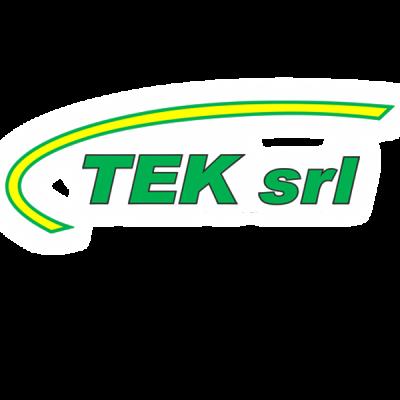 www.teksrl.it