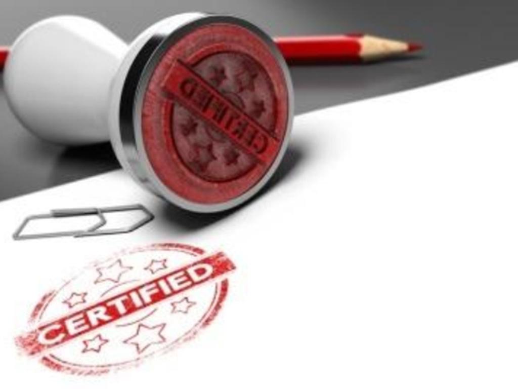 azienda di carpenteria metallica certificata nuoro