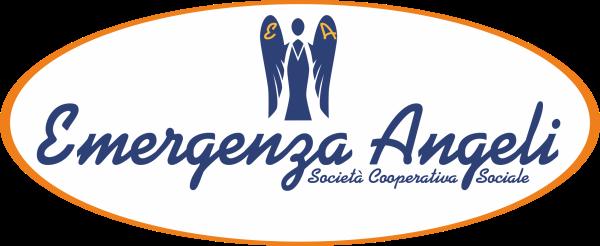 Emergenza Angeli a Quartu Sant'Elena