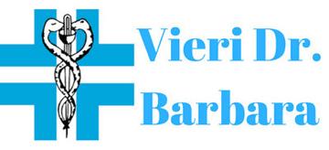 www.clinicaveterinariavieri.it