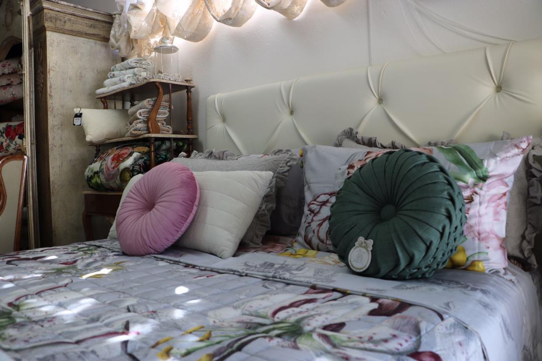 biancheria casa Idea Casa Orosei