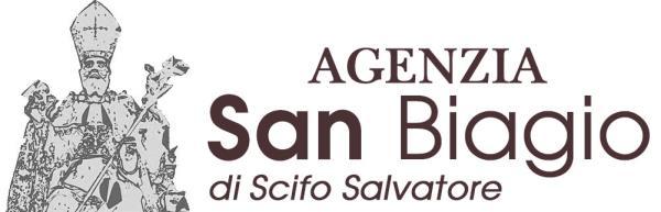 Agenzia Funebre San Biagio