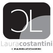 www.lauracostantiniparrucchieri.it