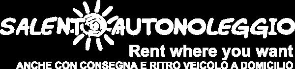 www.salentoautonoleggio.com