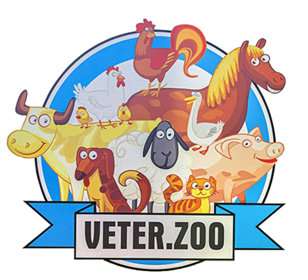www.veterzoo.it