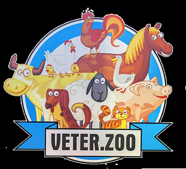 www.veterzoo.it