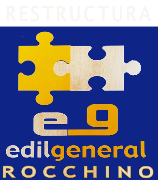 Restructura Edilgeneral Rocchino TO