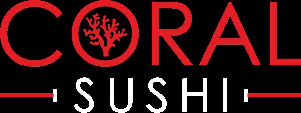 www.coralsushirestaurant.com