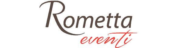 www.romettaeventi.it