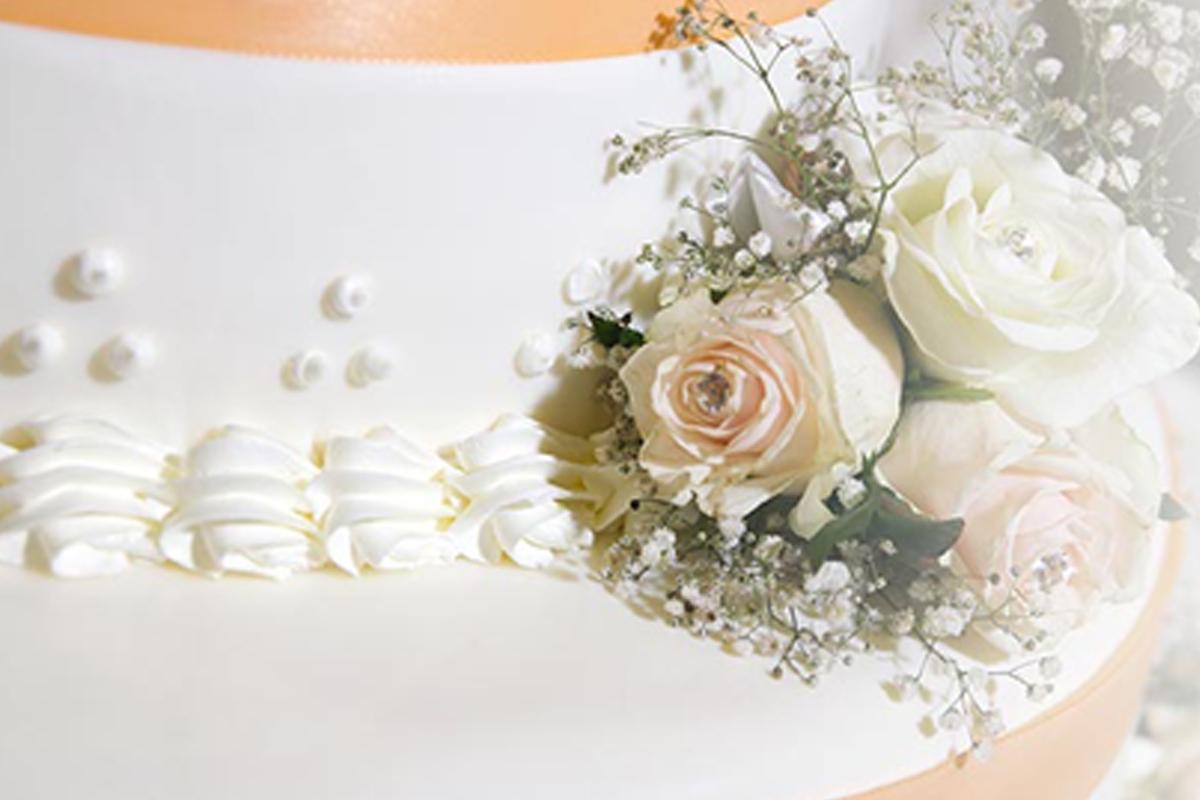 torta matrimonio pistoia