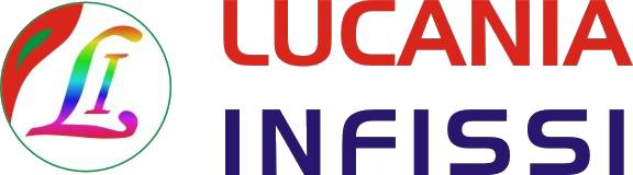www.lucaniainfissi.it