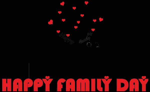 Happy Family Day