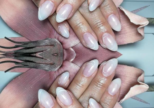 accademia unghie nuoro