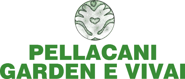 www.vivaipellacani.it
