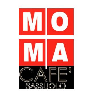 www.momacafe.it