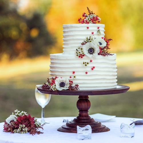 torte matrimoniali sassuolo