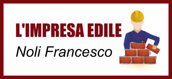 www.impresaedilenolifrancesco.it