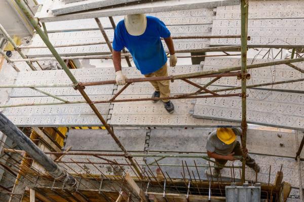 lavori edili nuoro