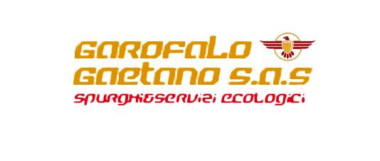 www.autospurgogarofalo.it