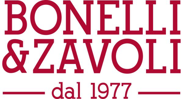 www.bonellizavoli.it