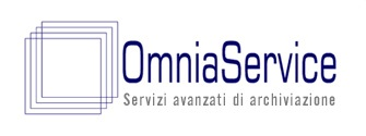 www.omniaserviceweb.it
