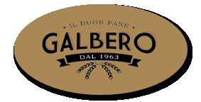 PANIFICIO GALBERO VR