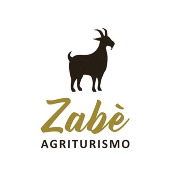 www.agriturismozabe.it
