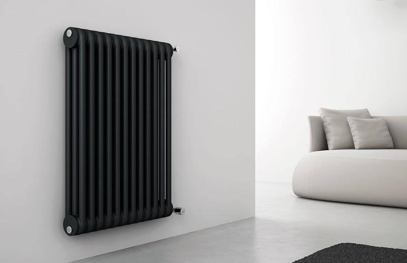 impianti di riscaldamento terni