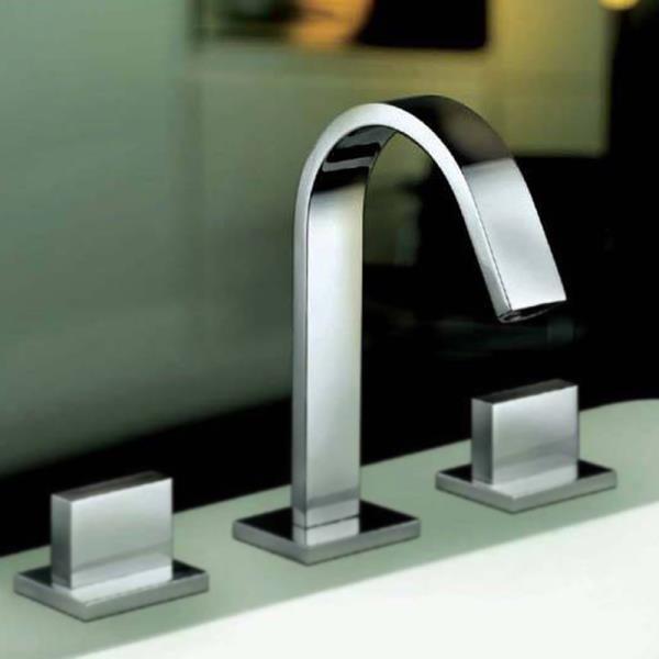 installazione impianti idrici terni