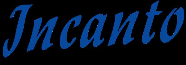www.intimoincantoardea.com
