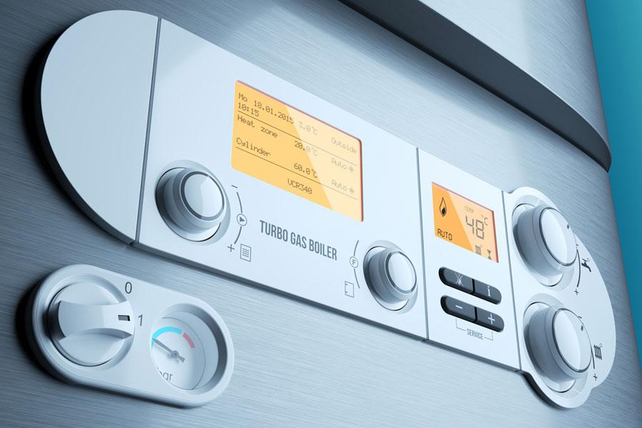 installazione e assistenza caldaie firenze