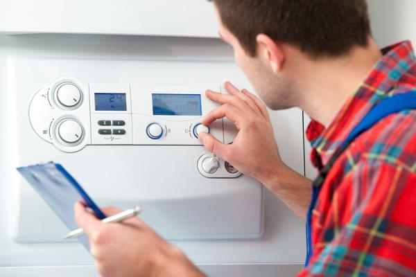 installazione e manutenzione caldaie firenze