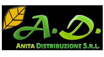 www.anitadistribuzione.it