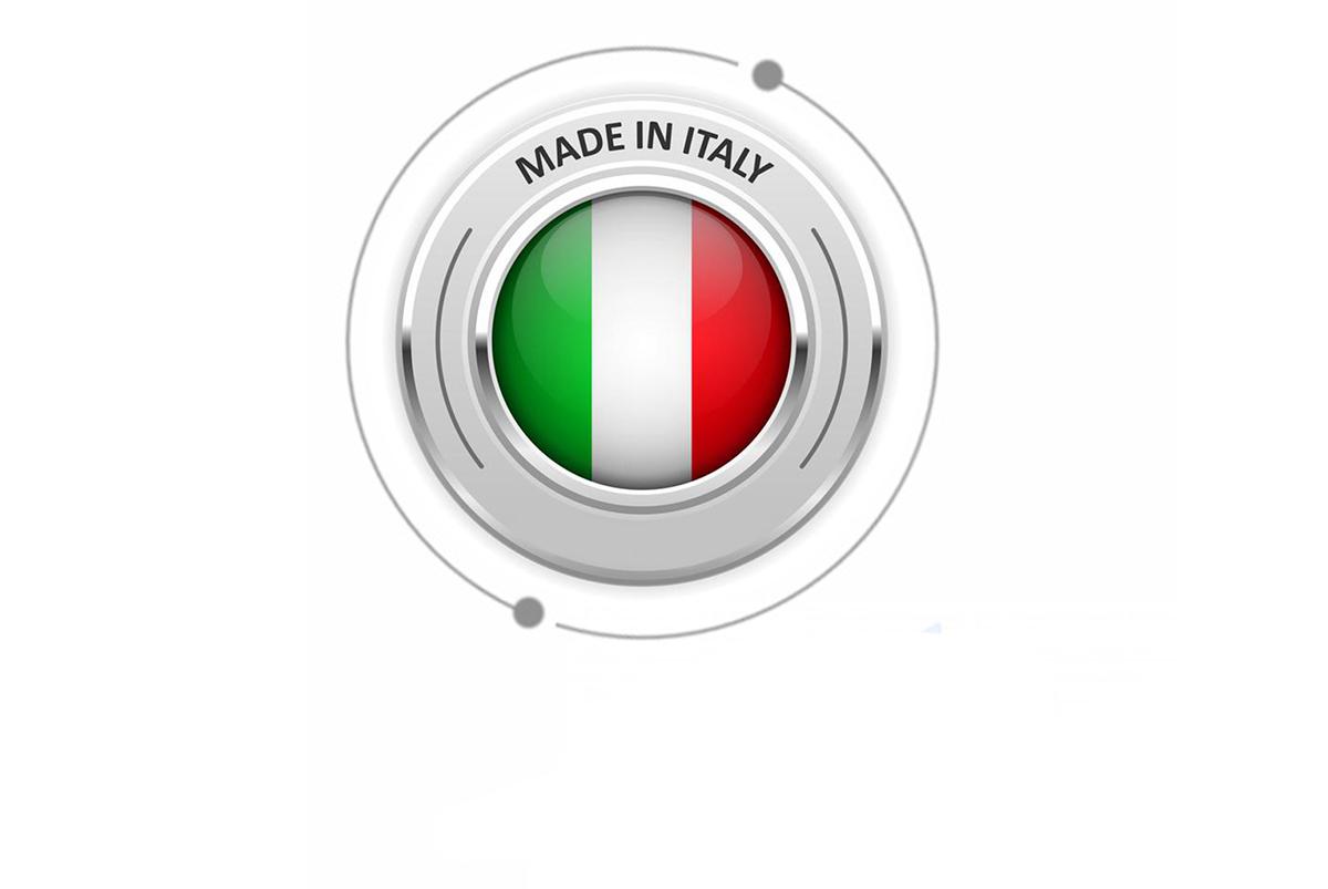 infissi italiani torino