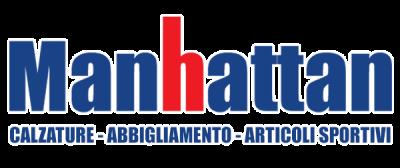 www.manhattanstore.it