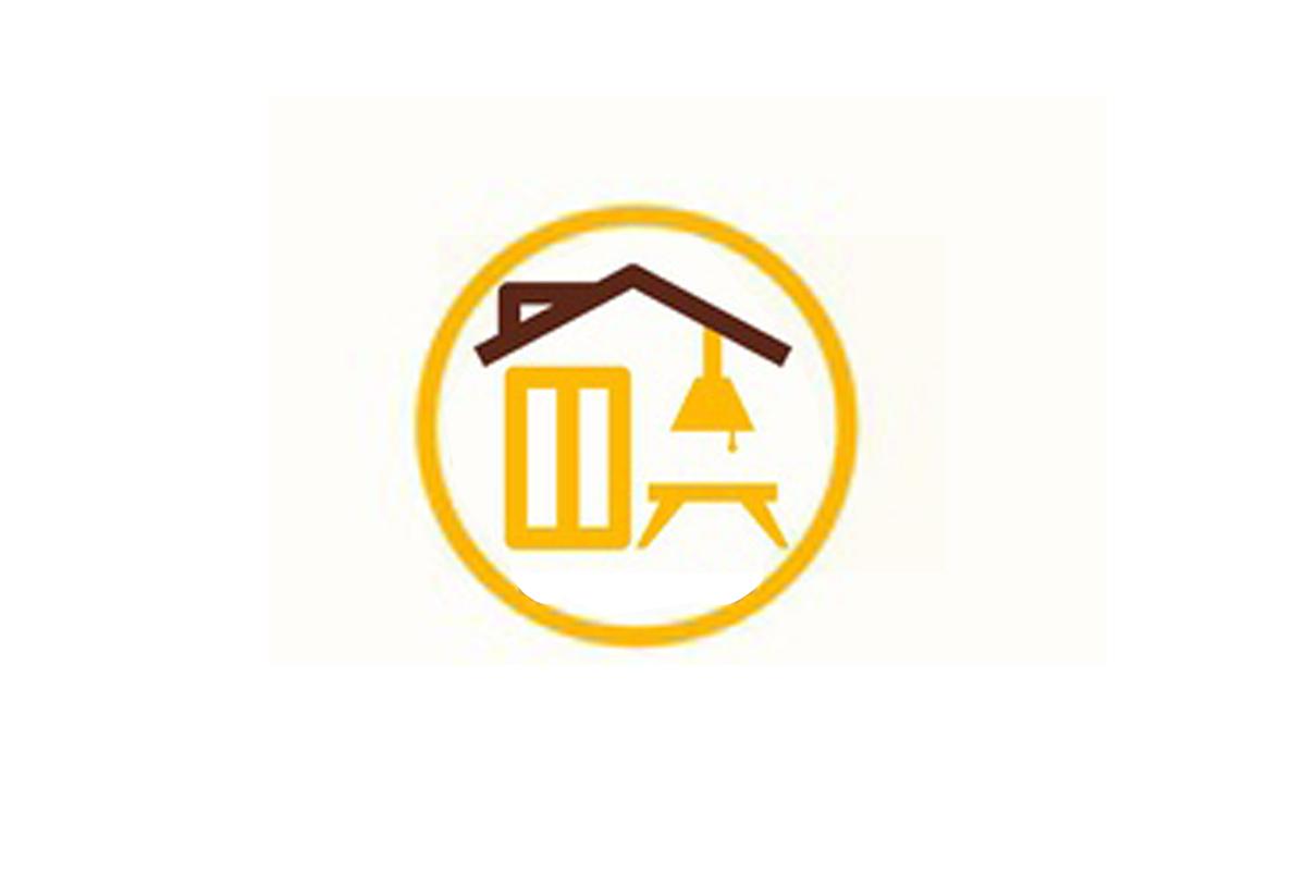 preventivo agenzia immobiliare