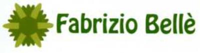 www.giardinaggiobellefabrizio.com