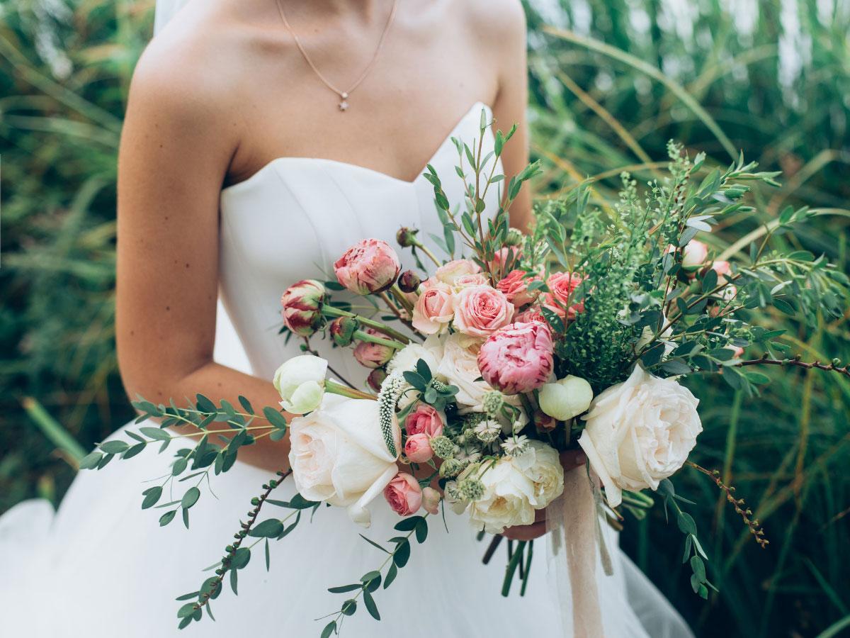 servizio wedding planner siracusa