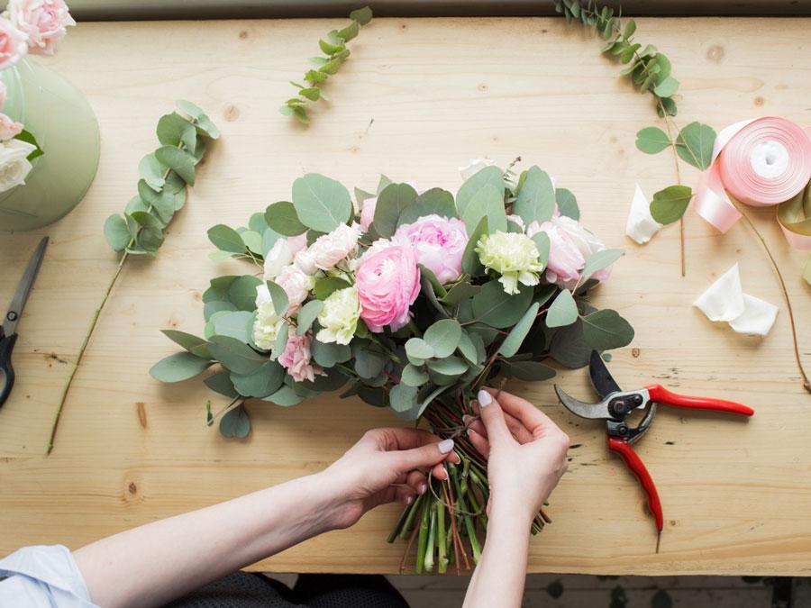 creazioni floreali personalizzate cassibile siracusa