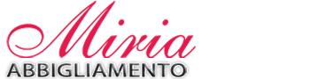 www.abbigliamentomiria.com