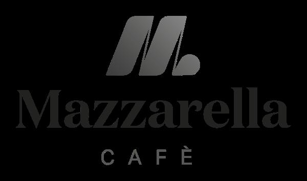 Mazzarella Cafè