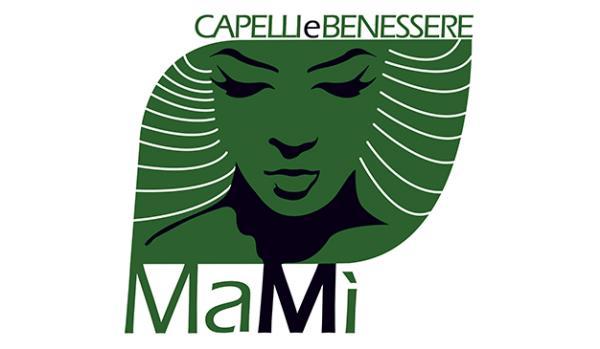 www.mamicapelliebenessere.it