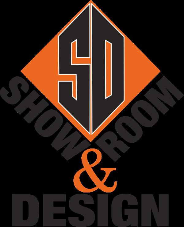 www.showroomedesignsassari.it